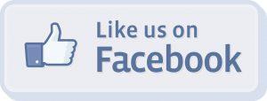 Deze afbeelding heeft een leeg alt-attribuut; de bestandsnaam is like-us-on-facebook-logo-300x114.jpg