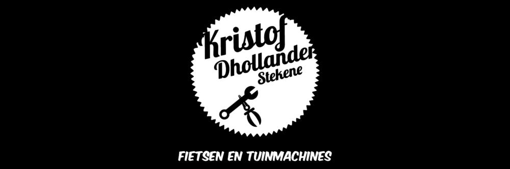 Dhollander Kristof BVBA